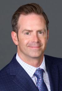 Mike Kish