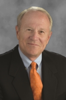 Bill Behan