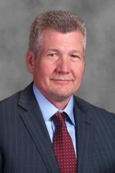 Jon Downey
