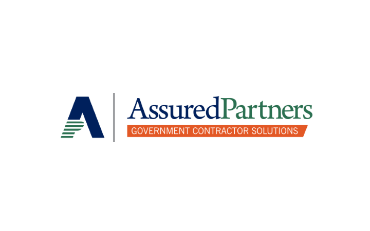 Assured Partners Government Contractor Solutions
