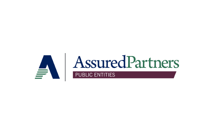 AssuredPartners Public Entities