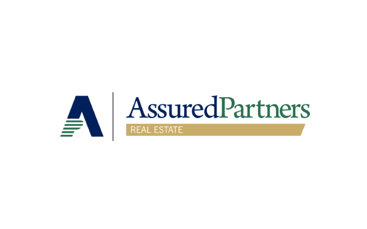AssuredPartners Real Estate