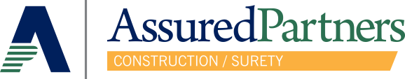 AssuredPartners Construction