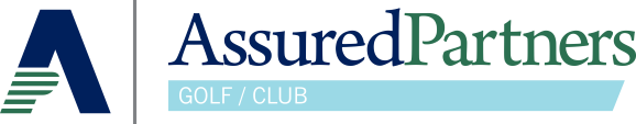Country Clubs Insurance