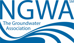 National Ground Water Association Insurance