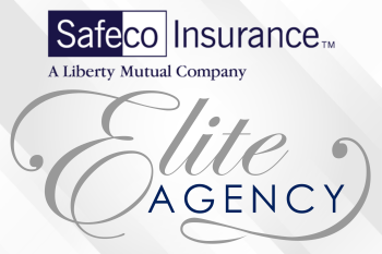 Safeco Elite Agency